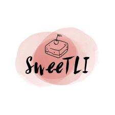 Sweets logo SweeTLI