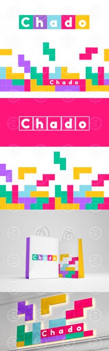Chado магазин детской мебели