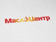 Лого МаслоЦентр