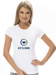 Лого Кухлик