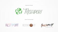Logo Restaport