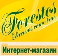 Интернет-магазин подарков, hand-made изделий
