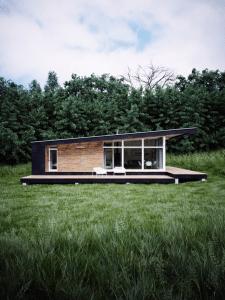 Summer House Piu