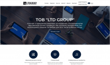 ltd-workgroup