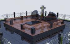каталог памятников