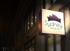 Sydney Lounge Bar