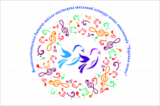 Логотип + Баннер