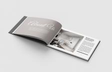 A&A catalog design