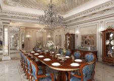 Dinning Room1