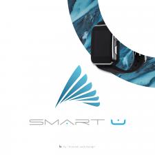Smart U