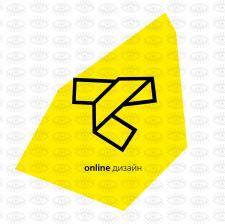 зразки логотипів