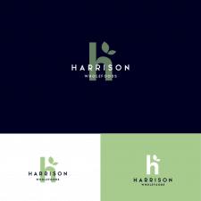 Harrison Wholefoods