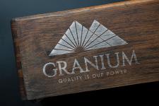 Granium