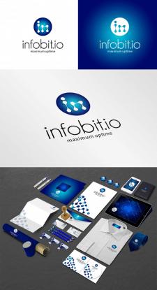 Фирма infobit.io