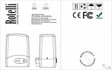 Отрисовка упаковки в векторе