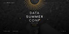 Data-Summer-Conf