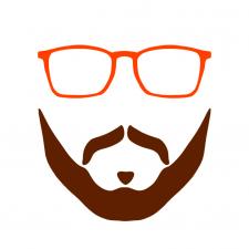 Лого для личного бренда