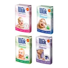 Мыло детское