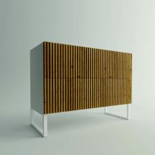 Визуализация мебели для интернет магазина