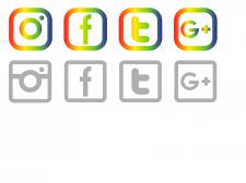 Share in socialmedia 2