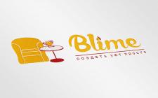 Логотип для магазина мебели