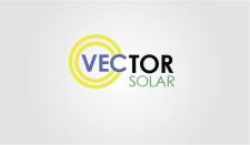Логотип Vector