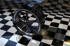 Форд мустанг 1967 (3)