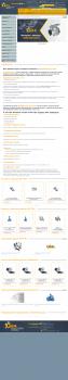 Текст на главную интернет-магазина гидравлики