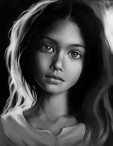 Лицо 10