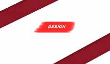 Дизайнер.
