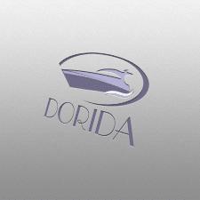 Логотип к турагентству