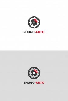 Shugo-Auto