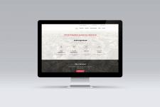 Сайт обмена жилья