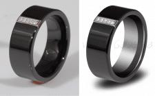кольцо (ювелирное изделие)