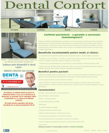 Dental Confort