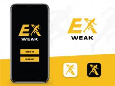 ExWeak