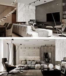 3х комнатная квартира, г. Харьков