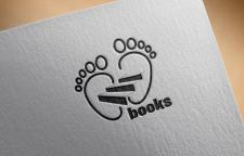 toptop.books - интернет магазин детских книг