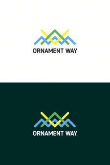 Ornament Way