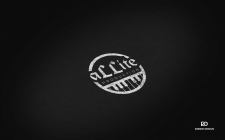 aLLite prod