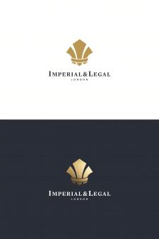 Imperial & Legal