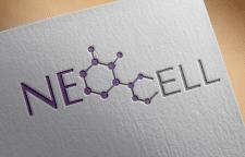 Логотип для препарата омоложения