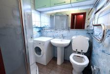 ванная комната_02