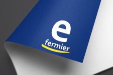 E-fermier