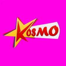 Мороженое KOSMO