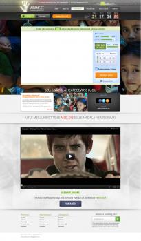 HTML coding site AITAME
