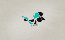logo avira- production of utensils