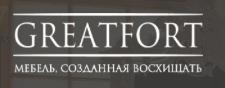 Greatfort, мебель из натурального дерева