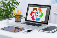 LogoPrintingCompany