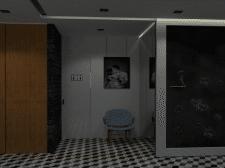 Квартира в Киеве: из однокомнатной-в трехкомнатную